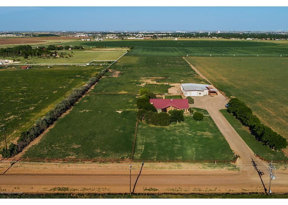 Photo of 3774 CO RD HH Hereford, TX 79045