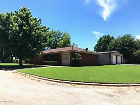 Photo of 1411 10th Childress, TX 79201
