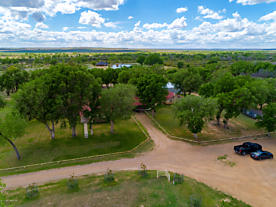 Photo of Culwell Ranch Channing, TX 79018