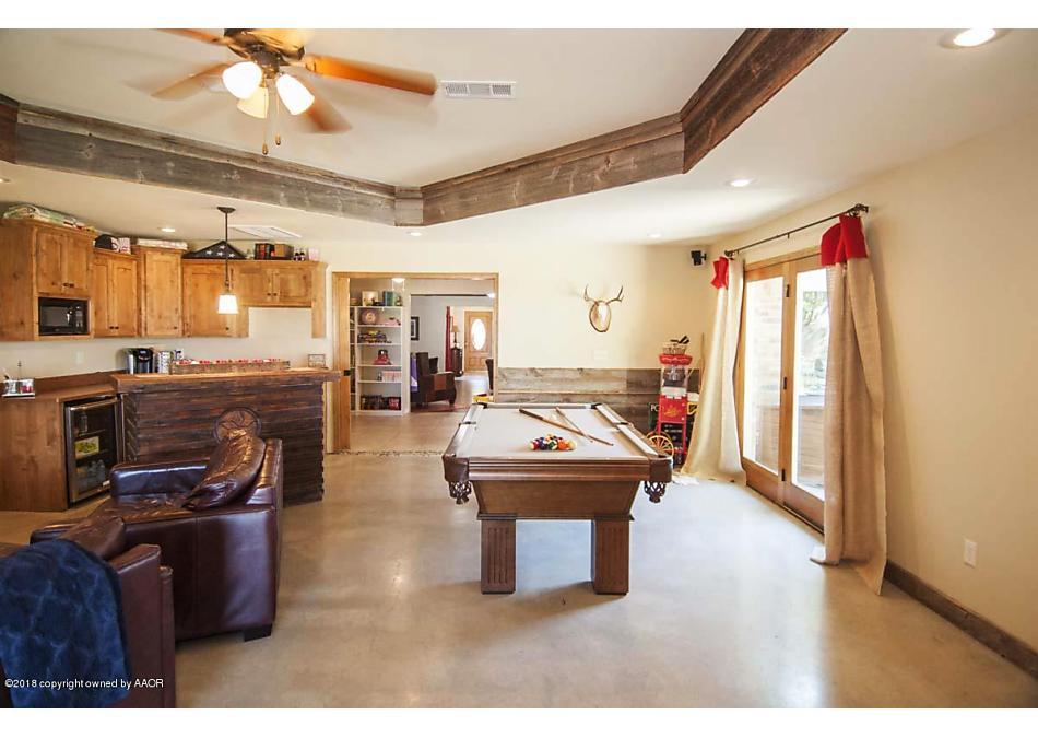 Photo of 2201 WOODBURY PL Amarillo, TX 79124
