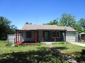 Photo of 505 Dolomita Borger, TX 79007
