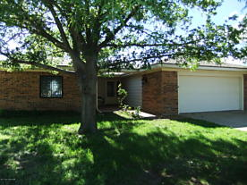 Photo of 2325 Fir ST Pampa, TX 79065