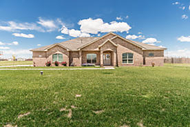 Photo of 18150 QUAIL CROSSING RD Amarillo, TX 79124