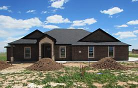 Photo of 15371 JACK COOK DR Amarillo, TX 79119