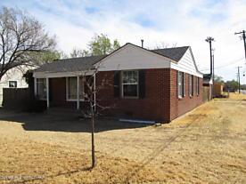 Photo of 3621 Cline Rd Amarillo, TX 79110