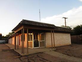 Photo of 4108 45TH AVE Amarillo, TX 79109