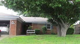 Photo of 116 AVALON ST Borger, TX 9007
