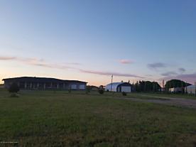 Photo of 5745 LOOP 335 EAST Amarillo, TX 79118