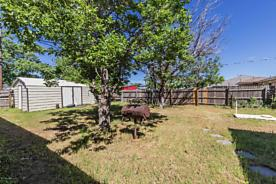 Photo of 1415 Charles Panhandle, TX 79068