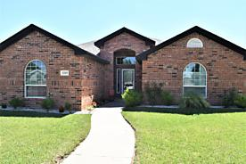 Photo of 6509 NICK ST Amarillo, TX 79119