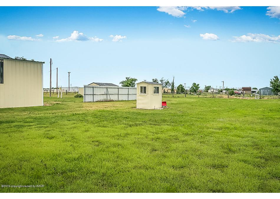 Photo of 14075 FM 1541 (Washington) Amarillo, TX 79118