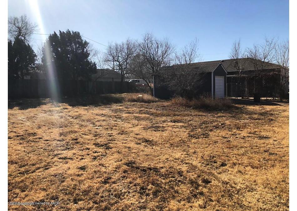 Photo of 408 WESTERN ST Amarillo, TX 79106