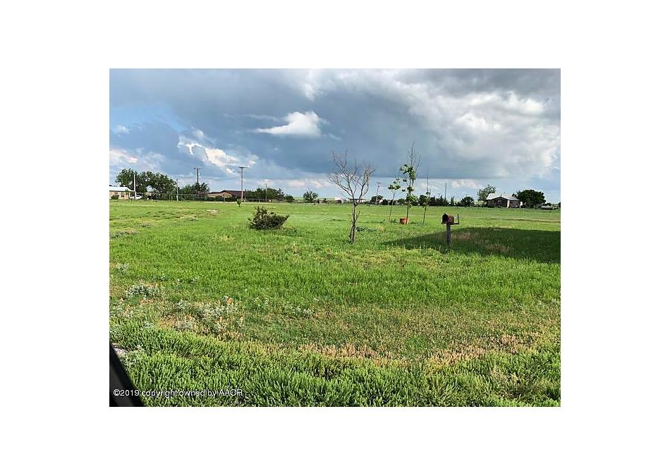 Photo of 323 Co Rd 305 Panhandle, TX 79068