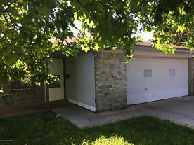 Photo of 1302 AVONDALE ST Amarillo, TX 79106