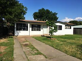 Photo of 4415 HAYDEN ST Amarillo, TX 79110