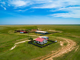 Photo of Albracht Ranch Dimmitt, TX 79027