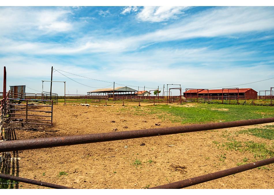 Photo of Albracht Ranch Dimmitt, TX 79027