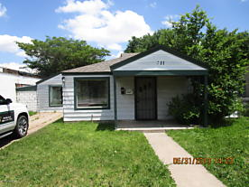 Photo of 311 AUSTIN  (FRONT) Amarillo, TX 79106