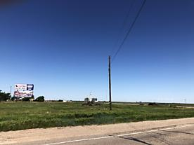 Photo of U.S. HWY. 287 Claude, TX 79019