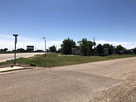 Photo of 204 Vine St. Claude, TX 79019