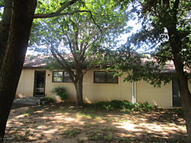 Photo of 1521 MONTGOMERY Memphis, TX 79245
