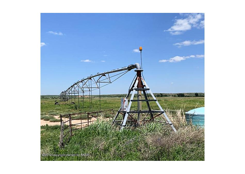 Photo of Vega, TX 79092