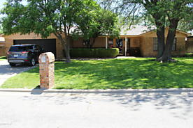 Photo of 1609 Texas Perryton, TX 79070