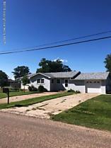 Photo of 108 Third St Claude, TX 79019