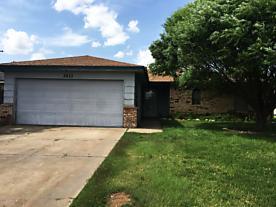 Photo of 3613 32ND AVE Amarillo, TX 79103