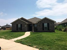 Photo of 4904 Marshall St Lubbock, TX 79416