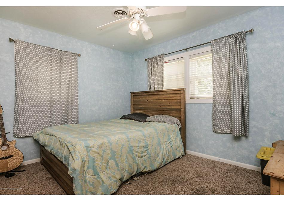 Photo of 600 Maple Panhandle, TX 79068
