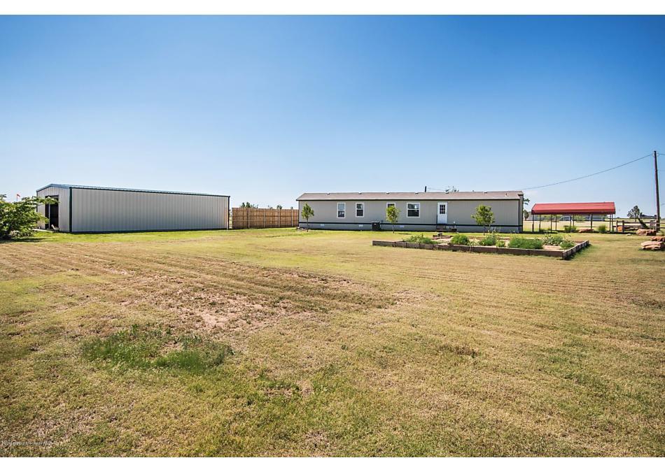 Photo of 14351 SAVANNAH RD Amarillo, TX 79118