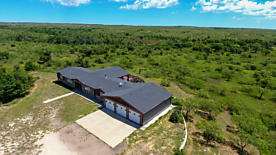 Photo of 5280 County Road 9 Clarendon, TX 79226