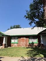 Photo of 820 ALABAMA ST Amarillo, TX 79106