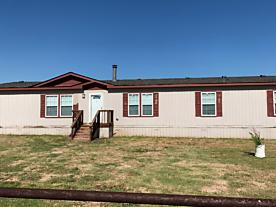 Photo of 13626 County Road 11 Perryton, TX 79070