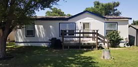 Photo of 1406 8th St  Space 81 Canyon, TX 79015