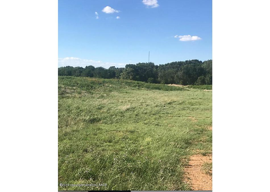 Photo of 15th St Hereford, TX 79045