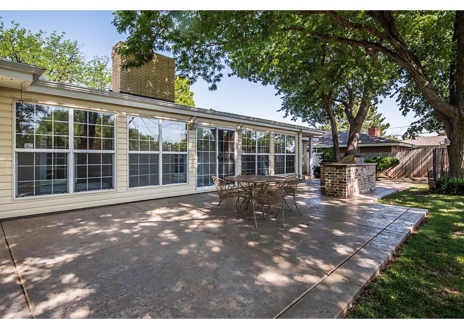 Photo of 3703 Paramount Blvd Amarillo, TX 79109