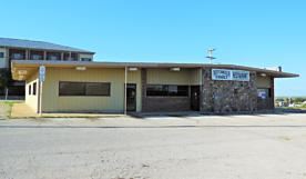Photo of 200 I 40 Business Shamrock, TX 79079