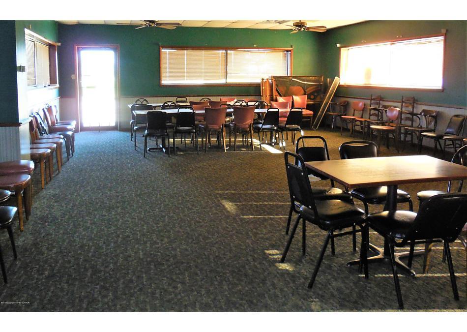 Photo of 200 I 40 Business Shamrock, TX 79079
