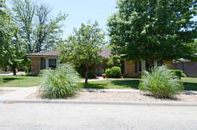 Photo of 4032 MONTAGUE DR Amarillo, TX 79109