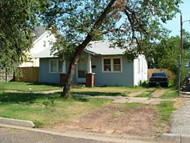 Photo of 2306 5th Ave Amarillo, TX 79106