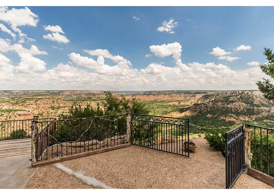 Photo of 10900 CRESTWAY DR Canyon, TX 79015