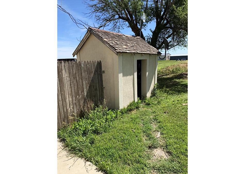 Photo of Country Road L Gruver, TX 79040