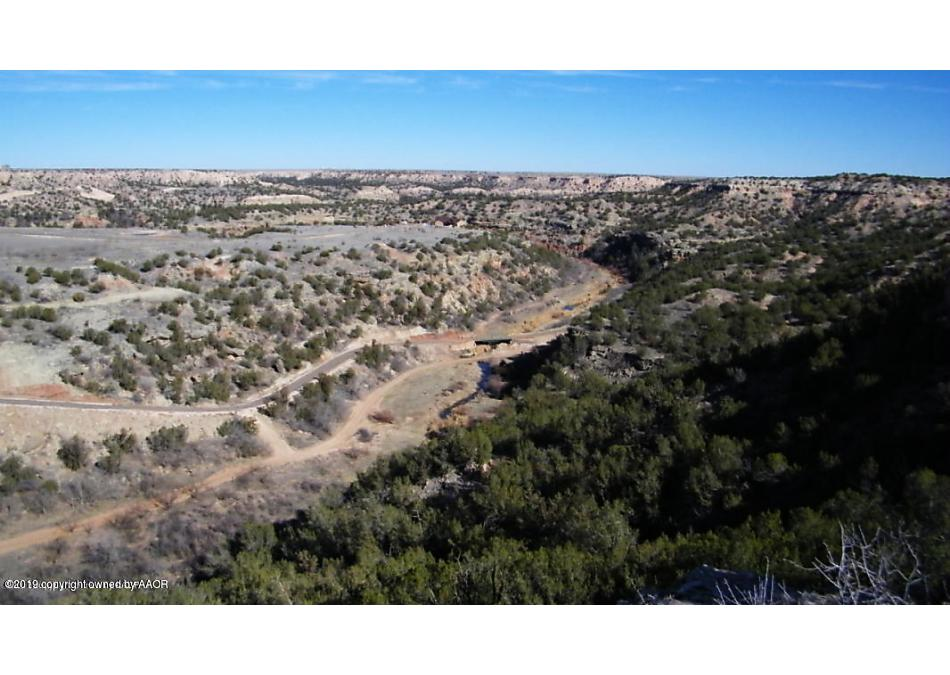Photo of 17051 Little Falls Trail Amarillo, TX 79118