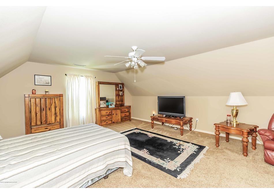 Photo of 3 SANDHILLS LN Amarillo, TX 79124