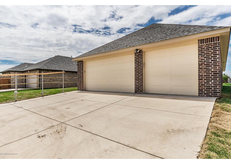 Photo of 3006 PORTLAND AVE Amarillo, TX 79118