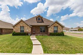 Photo of 8100 ALEXANDRIA AVE Amarillo, TX 79118