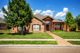 Photo of 8411 CORTONA DR Amarillo, TX 79119
