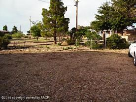 Photo of 111 Apache Logan, NM 88426